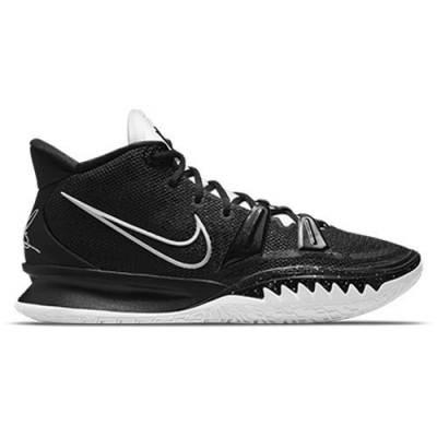 Nike Kyrie 7 Team Basketball Shoes Main Image