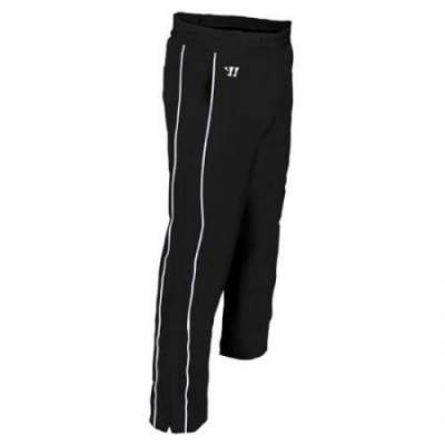 WARRIOR STORM WATER REPELLANT PANT Main Image
