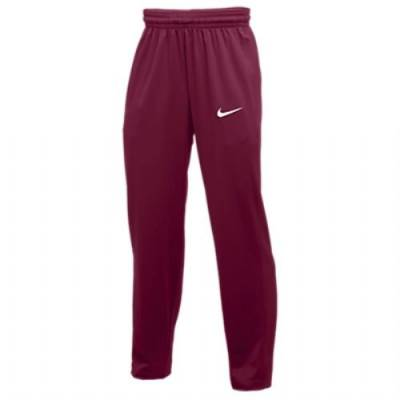 Nike Dry Rivalry Pant Main Image