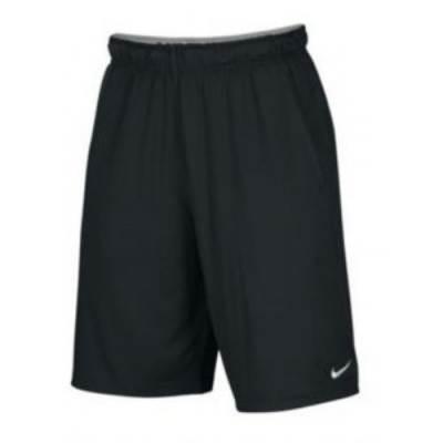 Nike Fly Athletic 2-Pocket Shorts Main Image