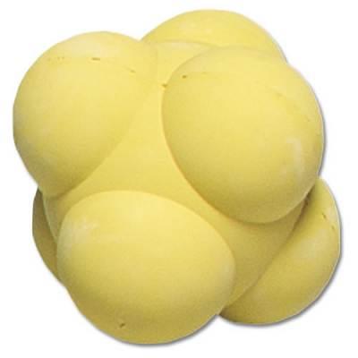 Reflex Ball Main Image
