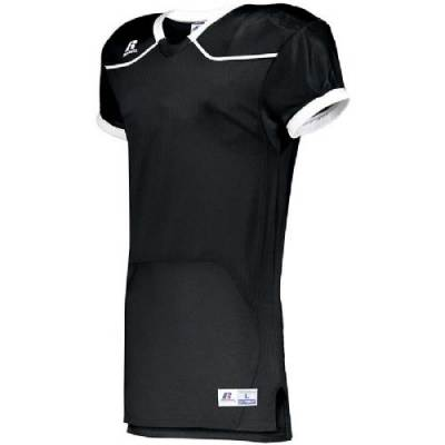Russell Athletic Football Home Jersey Main Image