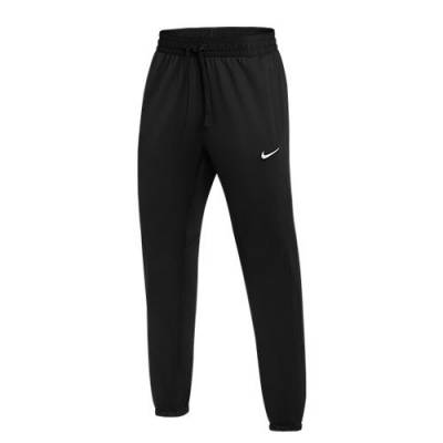 Nike Showtime Pant Main Image
