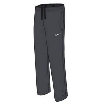 Nike Waterproof Pants Main Image
