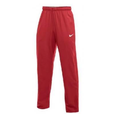 Nike Dry Pant Main Image