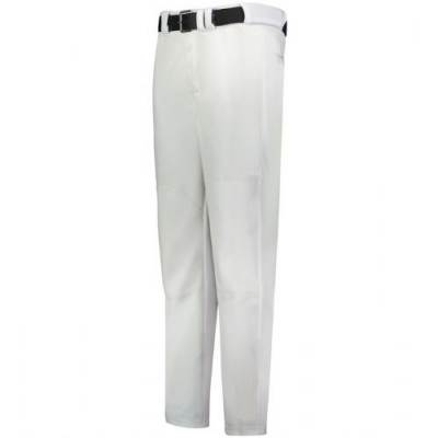 Russell Athletic Solid Change Up Baseball Pant Main Image