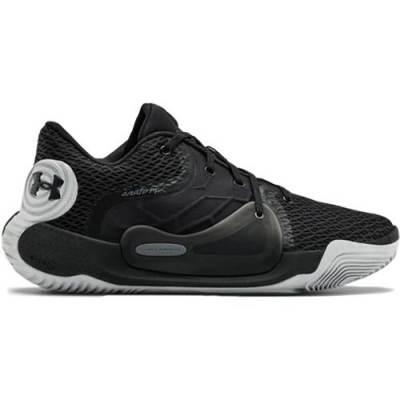 UA Spawn 2 Shoes Main Image