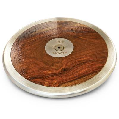 Popular Wood Main Image