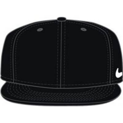 Nike True Swoosh Stock Flex Cap Main Image
