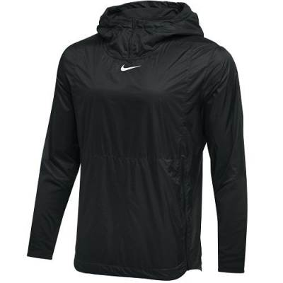 Nike Authentic Collection Lightweight Fly Rush Jacket Main Image