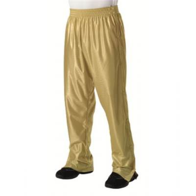 Alleson Youth Breakaway Warm-Up Pant Main Image