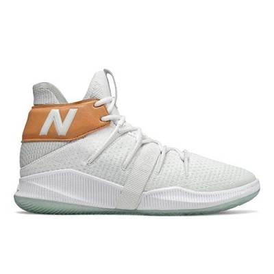 New Balance Women's OMN1 Basketball Shoe Main Image