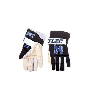 Street Hockey Gloves Main Image