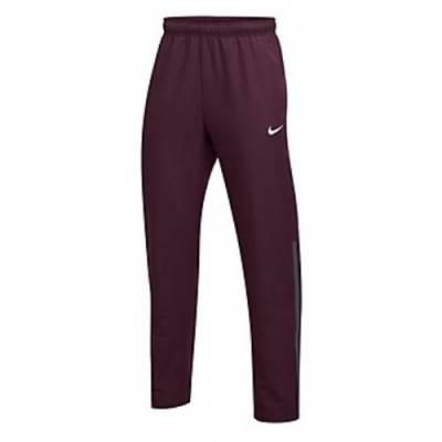 Nike Dry Team Woven Pant Main Image