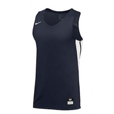 Nike National Jersey Main Image