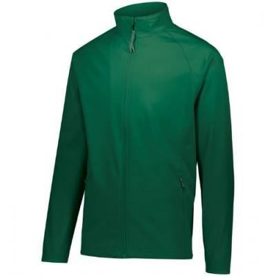 Holloway Featherlight Softshell Jacket Main Image