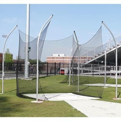 Shot Cage Main Image