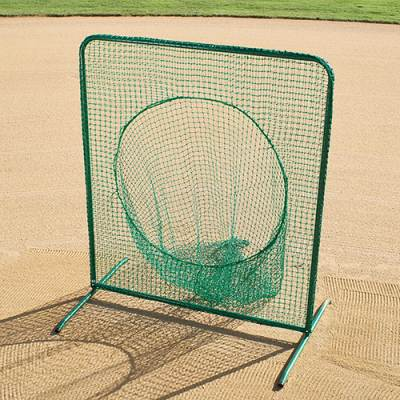 Sock Net with Frame Main Image