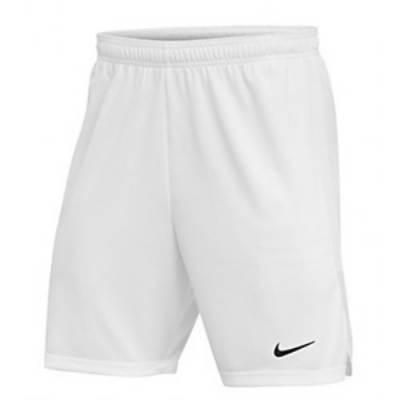 Nike Dry Hertha II Short Main Image
