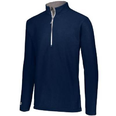 Holloway Invert 1/2 Zip Pullover Main Image