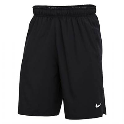 Nike Youth Flex Woven Short Main Image