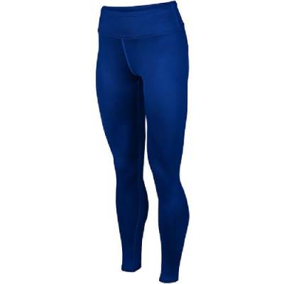 Augusta Ladies' Hyperform Compression Tight Main Image