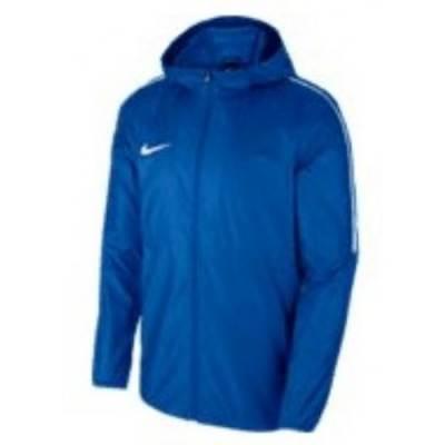 Nike Women's Park18 Rain Jacket Main Image