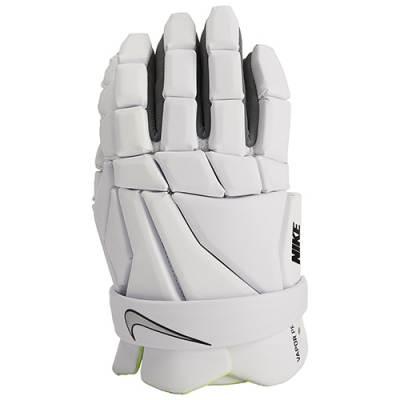 Vapor Pro Gloves Main Image