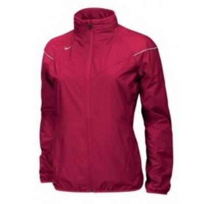 Nike Women's Storm-FIT Woven Jacket Main Image