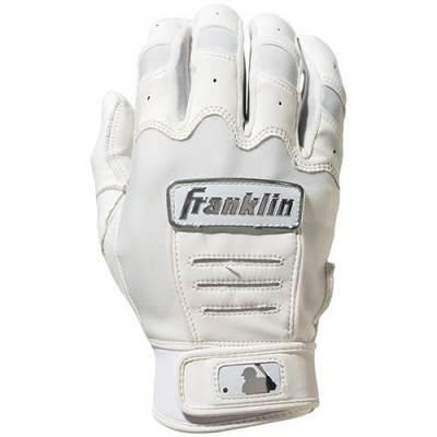 Franklin CFX FP Batting Gloves Main Image