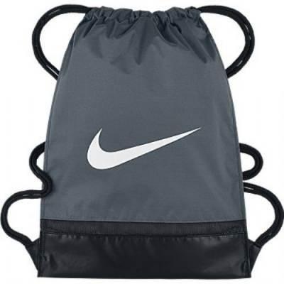 Nike Brasilia Gymsack Main Image
