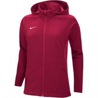 Nike Sphere Hybrid Women's Full-Zip Jacket Main Image