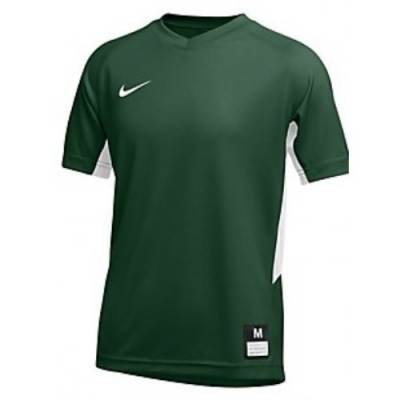 Nike Youth Prospect Jersey Main Image