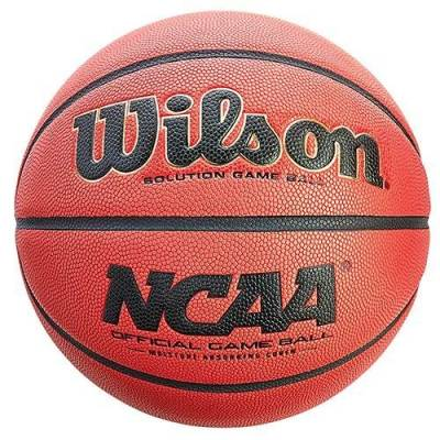 NCAA Solution Main Image