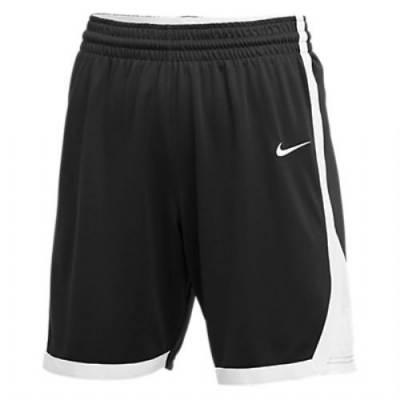 Nike Women's Elite Short Main Image