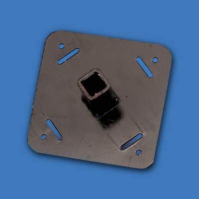 Anchor Top Plate Main Image