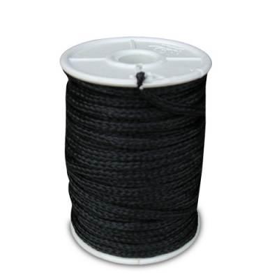 Net Repair/Lacing Cords Main Image