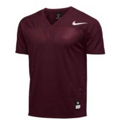 Nike Flag Football Jersey Main Image