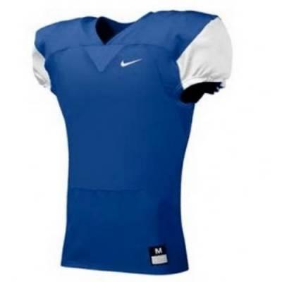 Nike Mach Speed Football Jersey Main Image