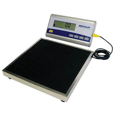 PS-5700 Portable Scale Main Image