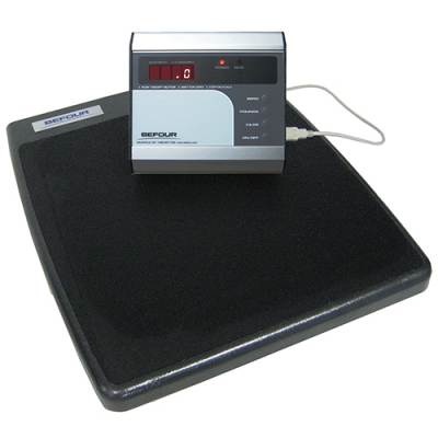 PS-6600ST Portable Scale Main Image