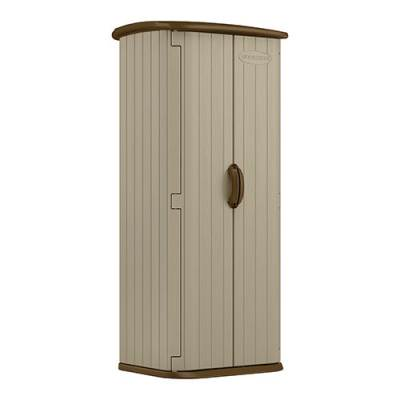 Outdoor Storage Sheds Main Image