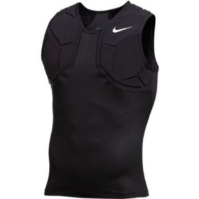 Nike Pro Vapor Speed 2 Sleeveless Top Main Image
