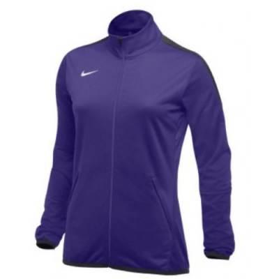 Nike Women's Epic Jacket Main Image