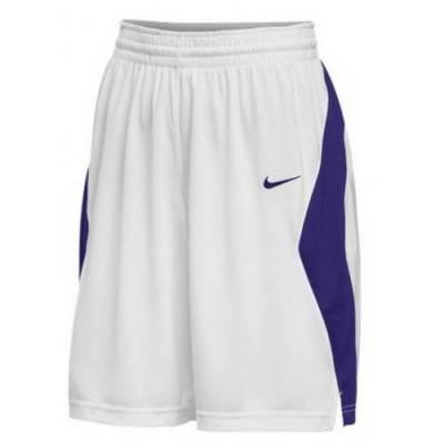 Nike Women's Elite Stock Short Main Image