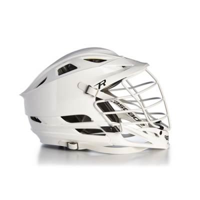 Cascade R Helmet Main Image