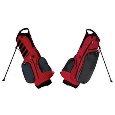 1withGolf Custom Team Golf Bag Main Image