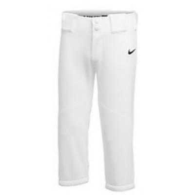 Nike Youth Vapor Pro High Pant Main Image