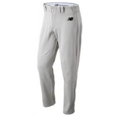 New Balance Adversary Full Length Solid Men's Pant Main Image