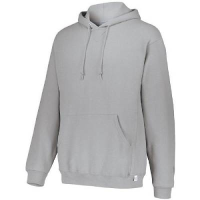 Russell Athletic Fleece Pullover Hoodie Main Image